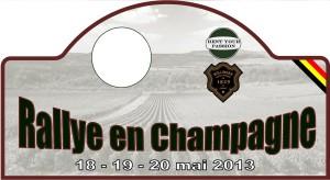 001-Champagne mai 2013