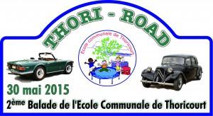 Thoricourt 2015